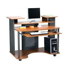 Office desks at staples Marvelous Office Desk Staples Glass Computer Wonderful Desks Shaped Home Design Ideas Recent Canada Theroegroupco Decoration Office Desks Staples