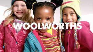 bigsky woolworths winter kids tvc 1