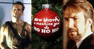 Christmas is the time to be jolly, and there's nothing jollier than unsplash's collection of christmas images. 10 Reasons Why Die Hard Is The Perfect Christmas Movie