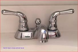 fix a leaky bathtub faucet awesome mr faucet 0d admin how to repair a leaky