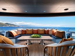 architecture interior design salary. Lovely Design Ideas Yacht Interior Luxury For Yachts Stefano Ricci YACHT INTERIORS Jobs Firms Designer Salary Architecture