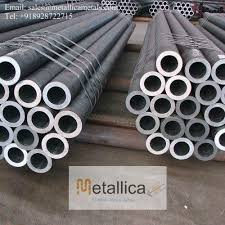 Mild Carbon Steel Pipes In Patna