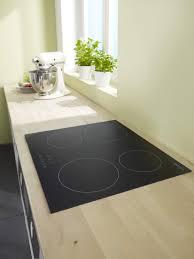 Arbeitsplatte Küche Granit Hornbach Eiche Arbeitsplatte Obi