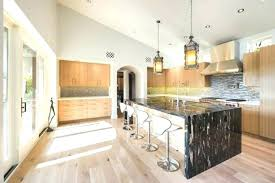 kitchen lighting vaulted ceiling. Vaulted Ceiling Lighting Kitchen For Ceilings Light Fittings