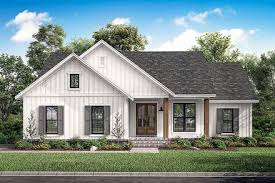 best house plans best floor plans