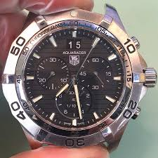 Tag Heuer Battery Chart Seiko Watch Battery Replacement Chart Bedowntowndaytona Com