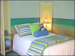 beach themed bedrooms glamorous beach themed bedrooms software interior beachbedrooms beachbedroom beach themed rooms interesting home office