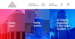 closed circuit cooling systems manufacturers of cooling towers systems delta cooling towers inc
