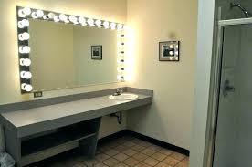 lights for bathroom mirrors. Side Lights For Bathroom Mirror With Lighting Over Mirrors Vanity Wall .