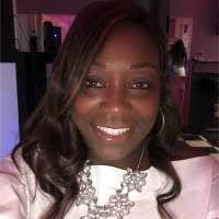 "3 ""Cecilia Godwin"" profiles | LinkedIn"