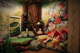 High Quality Alice In Wonderland Live Wallpaper ...