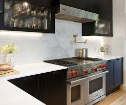 Modern kitchens Wood Modern Shaker Vic Houseandhome Modern Kitchens Modern Kitchen Design Ideas Freedom Kitchens