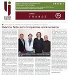 site de rencontre franco portugais gratuit wevelgem