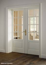 Charming Mirrored French Doors Interior 22 For Your Best Interior French Doors Interior