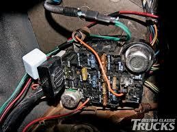 1982 c10 fuse box wiring diagram libraries 86 camaro fuse box wiring library1979 gmc truck wiring diagram cluster topsimages com 1969 camaro