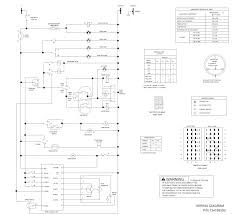wiring diagram for kenmore 80 series dryer wiring kenmore 90 series dryer wiring diagram kenmore wiring diagrams car on wiring diagram for kenmore 80