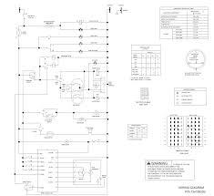 wiring diagram for kenmore series dryer wiring kenmore 90 series dryer wiring diagram kenmore wiring diagrams car on wiring diagram for kenmore 80