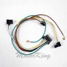 mercedes c c camg c c headlight wire harness image is loading mercedes c350 c280 c32amg c240 c230 headlight wire