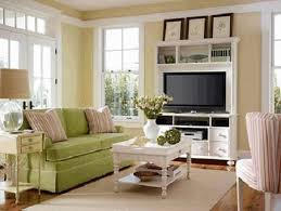french style living room furniture. french style living room decorating ideas part - 35: room, furniture