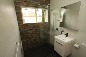 ... Home  Bathroom Renovations Sydney And The Hills Shire  Projects |  Modern Bathroom Renovation Sydney ...