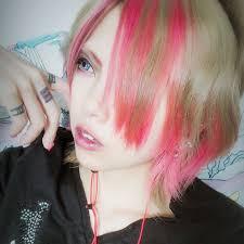 Chocomomoさんはinstagramを利用しています髪色落ちてきたme