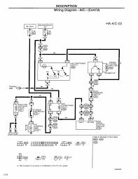 chevrolet truck k ton p u wd l fi ohv cyl wiring diagram a c page 02 1999