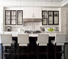 Interior Design Kitchens 2014 The Psychology Of Achieving Balance In Interior Design Freshomecom