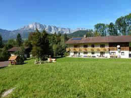 Ferienwohnung Berchtesgaden Traumhaft Schöner Urlaub In