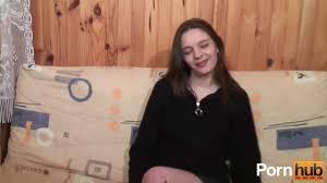 le delices de l adultere xxxbunker.com porn tube