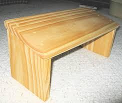 japanese furniture plans. japanese wood furniture plans