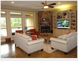 Living Room Corner Decoration Corner Decoration Ideas For Living Roommyroomdecorationinfo