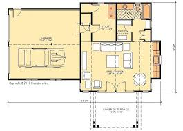 Pool Floor Plans U2013 LaferidacomPool House Floor Plans