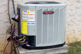 york heat pump. heat-pumps-york-pa york heat pump s
