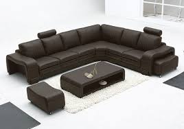 l shaped furniture. Architecture Breathtaking L Shaped Sofa 5 Sectional Furniture