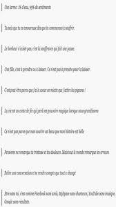 Mots Et Citations Triste For Android Apk Download