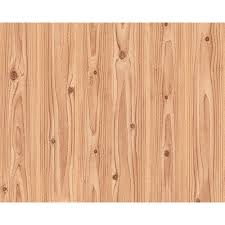 Wood Pattern Wallpaper Awesome Decorating Ideas