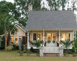 Small Picture Best 25 Small house layout ideas on Pinterest Small house floor