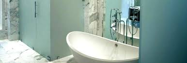 plano bath and glass bath and glass co plano bath and glass reviews