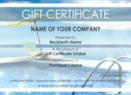 travel voucher template free travel gift certificate template word myvacationplan org