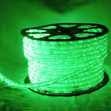 rope lighting outdoor rope lights canada iflc 6030 120v instant flexilight led ifl 65e true