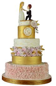 Custom Made Birthday Cakes Philippines 6 Gifts And Souvenirs