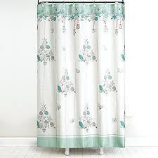 bed bath and beyond shower curtain coastal curtains bed bath beyond famous coastal curtains bed bath beyond p imaginative gallery oval shower curtain rod