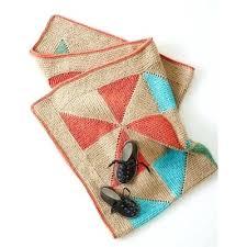 Quilts And Blankets – boltonphoenixtheatre.com & ... Quilts And Blankets Online India Jen Jones Welsh Quilts And Blankets  Country Quilt Baby Blanket Quilts ... Adamdwight.com