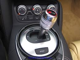 audi r8 interior automatic. audi r8 interior automatic g