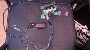 ok apexi afc neo s wiring harness honda s forums i have a lightly used apexi afc neo s2000 wiring harness got it the car and i m not planning on turboing it or anything so i have no need for it
