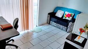 Minha casa em Botucatu AP 3, Apartment Botucatu