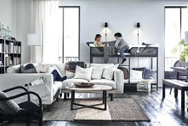 Apartment sized furniture ikea Sectional Sofa Beautiful Idea Apartment Sized Furniture Living Room Layout Design Minimalist Photo Apartment Sized Furniture Ikea Apartment Casinodriftpro Sectional Sofa Design Bed Best Apartment Sized Furniture Ikea