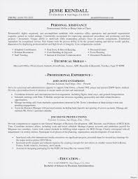 Totally Free Printable Resume Templates Best Of Resume Templates Word Document Roddyschrock