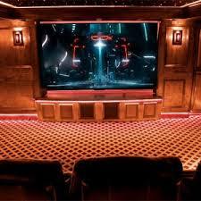 gameroom lighting. Game Room Gameroom Lighting
