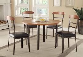 table room sets ikea